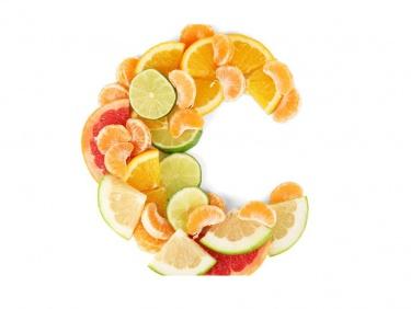 Vitamin C và những điều bạn nên biết